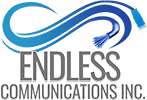 Endless Communications