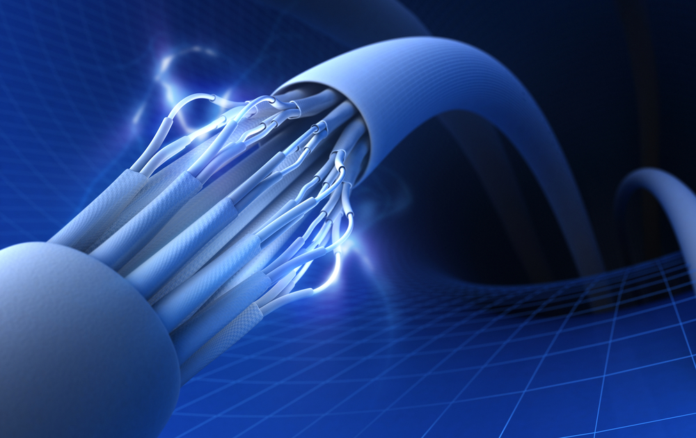 Handling Telephony Cabling & Troubleshooting - Contact Skilled Technicians