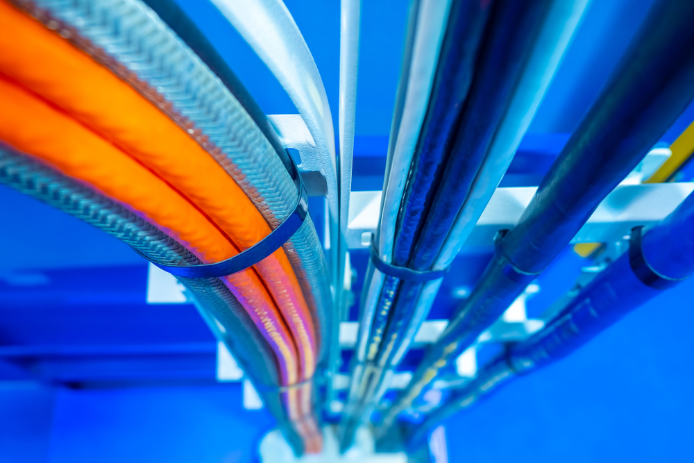 Understanding Your Outside Plant Campus Cabling Options