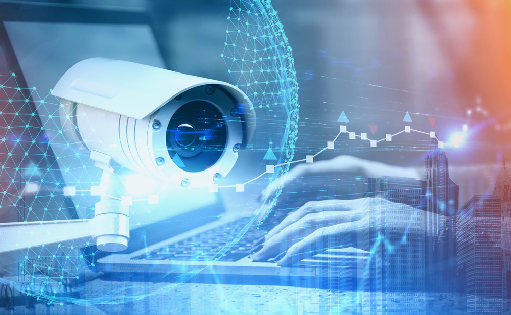 Camera Security Networking System Issues In Jurupa Valley? Call Us First!