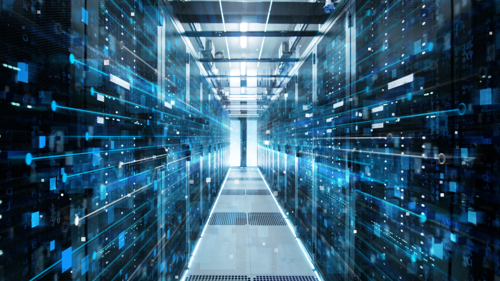Future-Proof Data Networking & Cabling For Banking Companies in Winchester